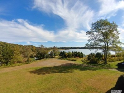 455 Meadow Ct UNIT 7, Southold, NY 11971 - MLS#: 3068985