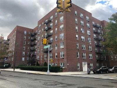 35-10 150 St UNIT 1V, Flushing, NY 11354 - MLS#: 3068987