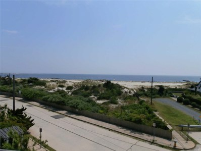 1 Ocean Blvd, Point Lookout, NY 11569 - MLS#: 3069127