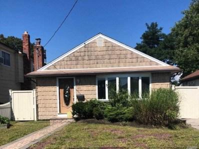 25 Elgin Rd, Amity Harbor, NY 11701 - MLS#: 3069191