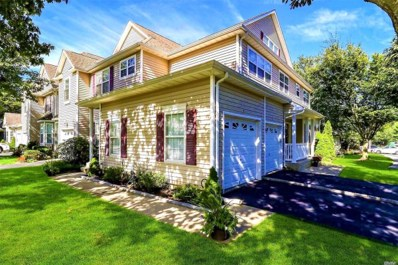 4 Snowdance Ln, Nesconset, NY 11767 - MLS#: 3069203