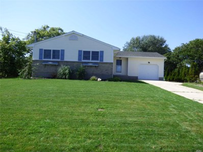 30 Marlin Rd, E. Quogue, NY 11942 - MLS#: 3069253