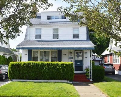 34 Clarendon Dr, Valley Stream, NY 11580 - MLS#: 3069270