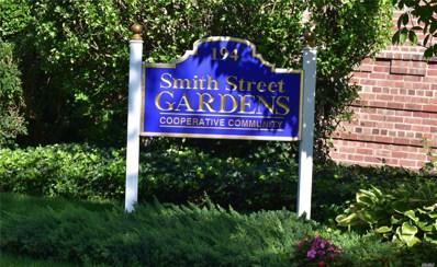 194 Smith St, Freeport, NY 11520 - MLS#: 3069313
