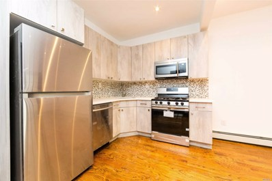 86-05 91st Ave, Woodhaven, NY 11421 - MLS#: 3069382