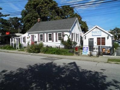 9 Singer Ln, Smithtown, NY 11787 - MLS#: 3069389