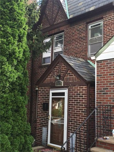 80-20 Cowles Ct, Middle Village, NY 11379 - MLS#: 3069411