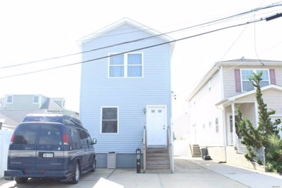 1 W Martin St, E. Rockaway, NY 11518 - MLS#: 3069444