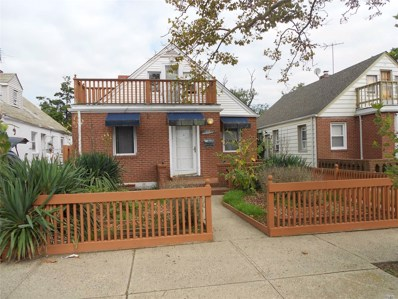 217 E Market St, Long Beach, NY 11561 - MLS#: 3069455