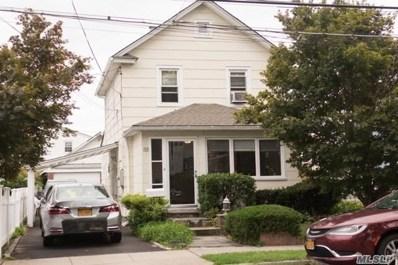 88 Pine St, Oceanside, NY 11572 - MLS#: 3069468