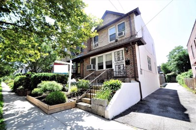 67-78 Clyde St, Forest Hills, NY 11375 - MLS#: 3069527