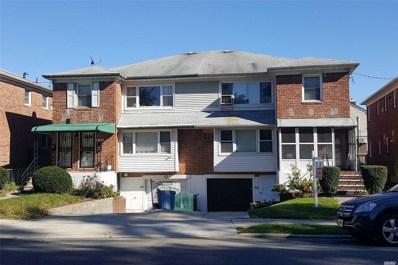 45-59 165th St, Flushing, NY 11358 - MLS#: 3069540