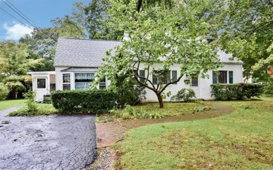 15 Jay Ct, Northport, NY 11768 - MLS#: 3069541