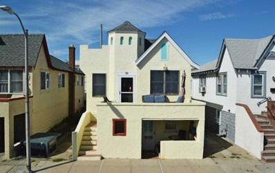 89 Florida St, Long Beach, NY 11561 - MLS#: 3069553