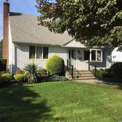 3997 Heywood Rd, Seaford, NY 11783 - MLS#: 3069594