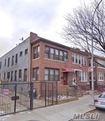 35-58 93 St, Jackson Heights, NY 11372 - MLS#: 3069639