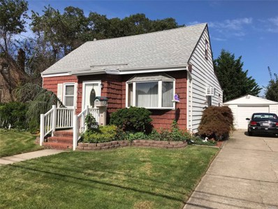 Copiague, NY 11726
