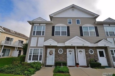 492 Spring Dr, East Meadow, NY 11554 - MLS#: 3069679