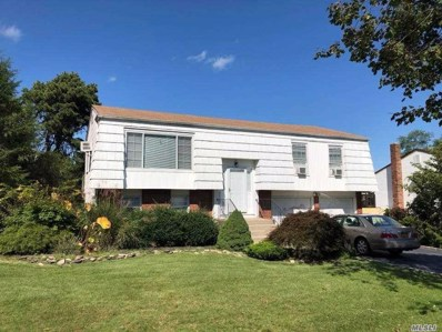 62 Sandy Hollow Dr, Smithtown, NY 11787 - MLS#: 3069733