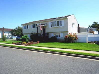 109 Meister Blvd, Freeport, NY 11520 - MLS#: 3069739
