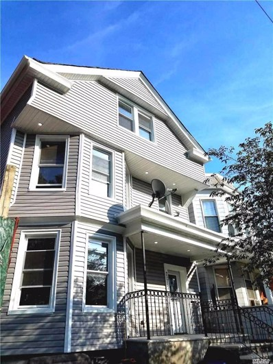 20-17 121st St, College Point, NY 11356 - MLS#: 3069755