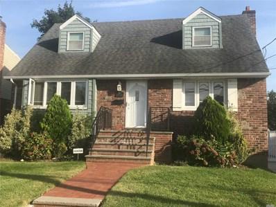 267 Bixley Heath, Lynbrook, NY 11563 - MLS#: 3069773