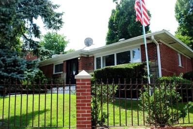 218-04 Stewart, Hollis Hills, NY 11427 - MLS#: 3069825