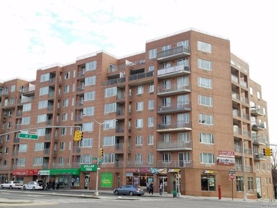 63-14 Queens Blvd, Woodside, NY 11377 - MLS#: 3069828