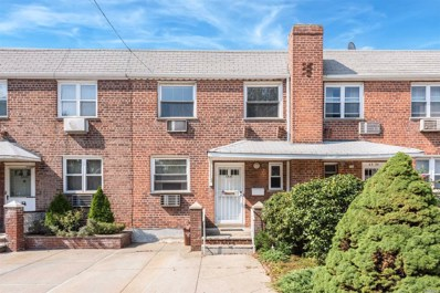 63-26 71st St, Middle Village, NY 11379 - MLS#: 3069849