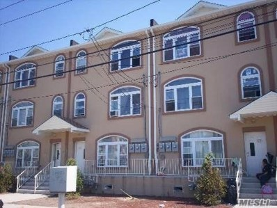 30-07 Seagirt Ave, Far Rockaway, NY 11691 - MLS#: 3069950
