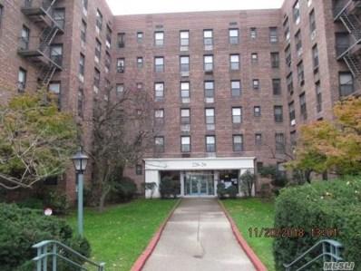 226-26 Union Tpke, Bayside, NY 11364 - MLS#: 3069973