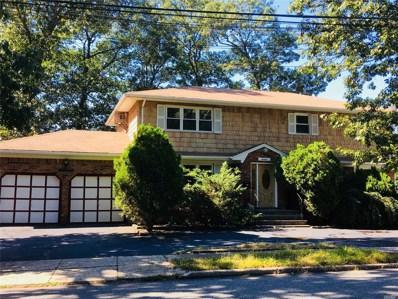 16 Cedar St, Syosset, NY 11791 - MLS#: 3069977