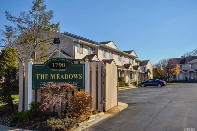 1790 Front St, East Meadow, NY 11554 - MLS#: 3070003