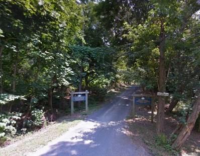 890 Miller Rd, Mattituck, NY 11952 - MLS#: 3070047