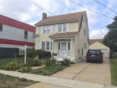 150 Clermont Ave, Hempstead, NY 11550 - MLS#: 3070057