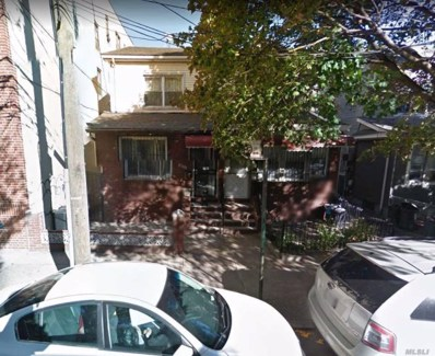 40-21 70th St, Woodside, NY 11377 - MLS#: 3070086
