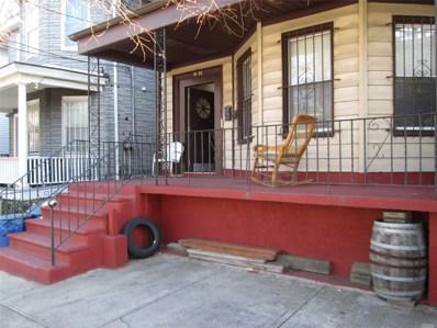 91-22 50th Ave, Elmhurst, NY 11373 - MLS#: 3070091