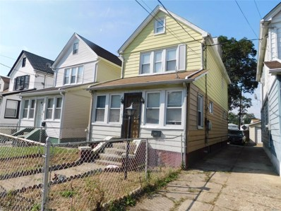 106-04 217th, Queens Village, NY 11429 - MLS#: 3070096