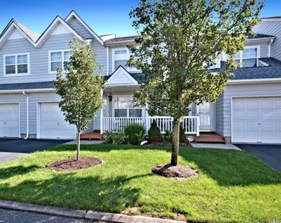 68 Pleasantview Dr, Central Islip, NY 11722 - MLS#: 3070146