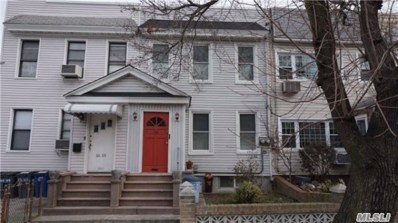 66-07 74th St, Middle Village, NY 11379 - MLS#: 3070266