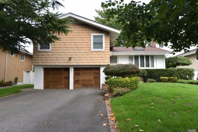 157 Forest Dr, Jericho, NY 11753 - MLS#: 3070314
