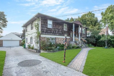 514 Chester St, Uniondale, NY 11553 - MLS#: 3070342