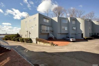 12 Sands Ct, Port Washington, NY 11050 - MLS#: 3070359
