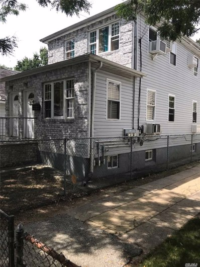 176-17 130th Ave, Jamaica, NY 11434 - MLS#: 3070365