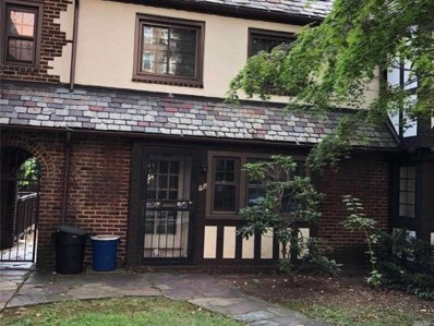 111-18 75, Forest Hills, NY 11375 - MLS#: 3070401