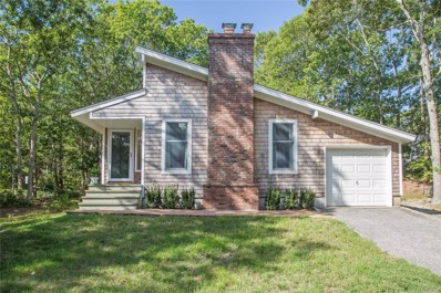 42 Jones Rd, E. Quogue, NY 11942 - MLS#: 3070405