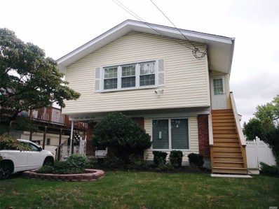 233-22 39th, Douglaston, NY 11363 - MLS#: 3070418