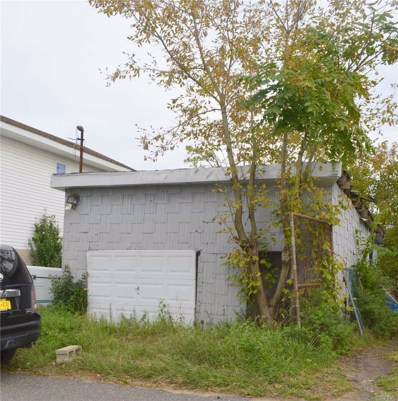 99-38 Russell St, Howard Beach, NY 11414 - MLS#: 3070437