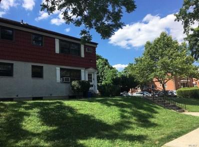 137-11 Jewel, Kew Garden Hills, NY 11367 - MLS#: 3070453