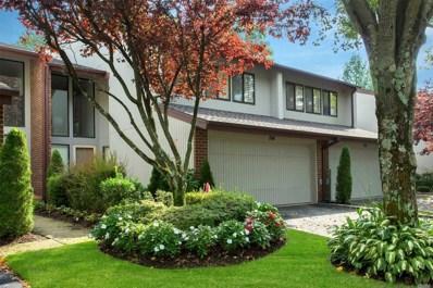 104 Foxwood Dr, Jericho, NY 11753 - MLS#: 3070485